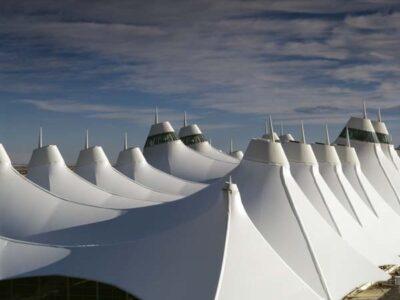 denver-airport-roof-denver-airport-roof-57-denver-international-airport-1995-denver-co-fentress-lzeggrgg