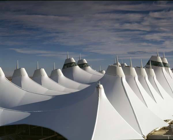 Tension Fabric Structures Archives The Originators