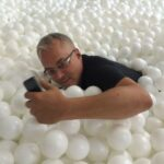 adult ball pit - 08