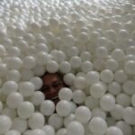 adult ball pit - 09