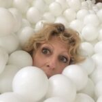 adult ball pit - 11