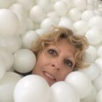 adult ball pit - 13