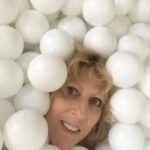 adult ball pit - 15
