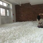 adult ball pit - 16